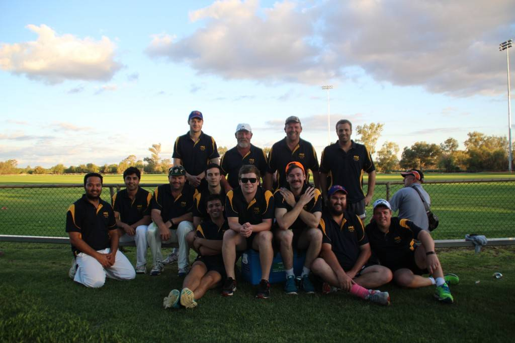 After a poor start, the CSA Twenty/20 Cricket side finished with a comfortable win over Empire on Friday night at Ward Oval.