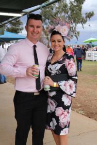 picnic races 2018 (21)