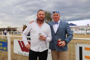 picnic races 2018 (32)