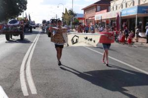 parade (11)
