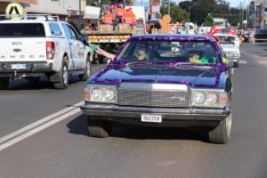 parade (5)