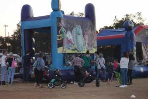 spring fair 2018 (17)