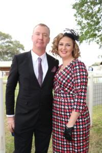 b print Cobar Races Sarah Jane and Mr Bottom (54)