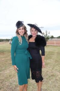 b print Cobar Races sisters (38)