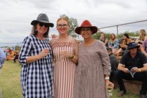 b print Cobar Races visitors 3x ladies (83)