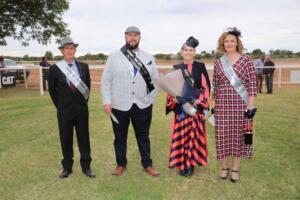 fashion winners runners up
