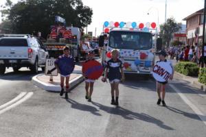 parade (8)