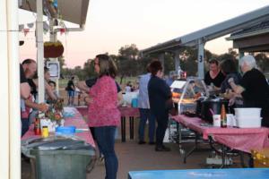 spring fair 2018 (10)
