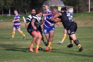 b print Roosters First Grade v Baradine more (36)