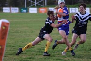 b print Rugby league Under 18s v Baradine Zane Taylor (236)